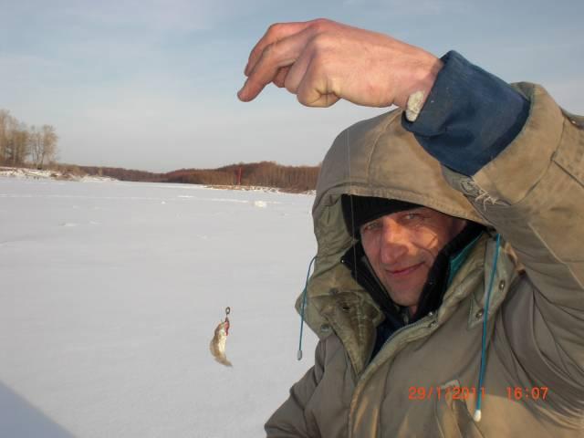 база отдыха сузун рыбалка